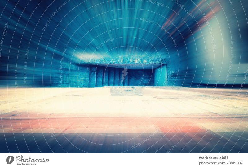Ein Traum vom Fall in die Tiefe...... Design schön Keller Kunst Architektur Fassade schlafen träumen Traurigkeit außergewöhnlich gruselig lustig Müdigkeit Angst