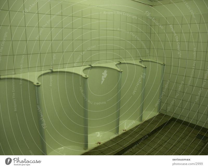 Schwimmbad WC Freizeit & Hobby Toilette Köln Biergarten