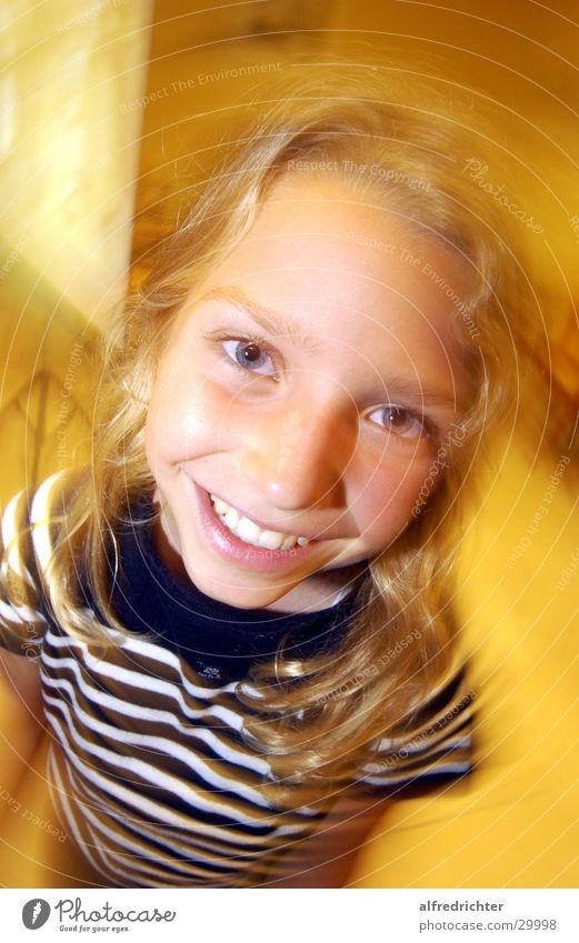 Kids Kind Mädchen Jugendliche Madl Bua