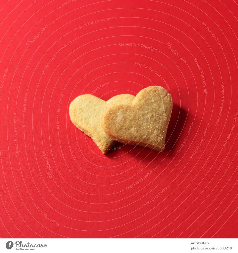 <3-lichen Dank, HerrSpecht :-) Weihnachten & Advent rot Freude Lebensmittel Essen Liebe Gefühle Glück Feste & Feiern Freizeit & Hobby Ernährung Geburtstag Herz