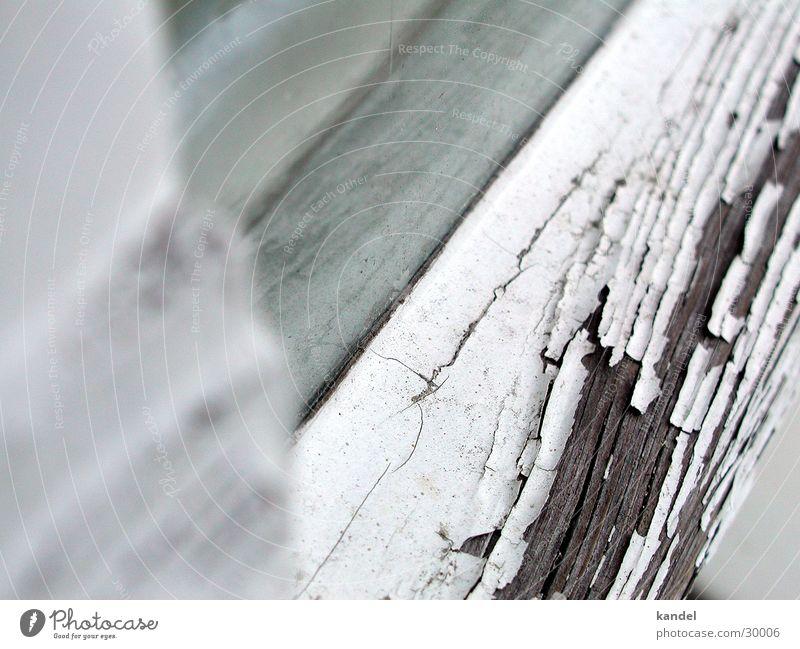 Zeitfenster alt Fenster Holz Handwerk