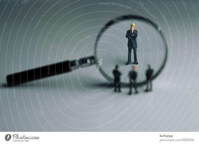 impeachment Arbeit & Erwerbstätigkeit Beruf Wirtschaft Handel Kapitalwirtschaft Karriere Erfolg Sitzung sprechen Team Mensch maskulin Körper 5 45-60 Jahre