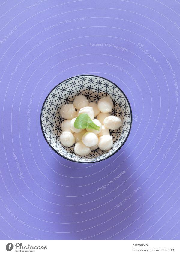 weiß Blatt Lebensmittel natürlich Ernährung frisch Aussicht Energie Fotografie lecker violett Schalen & Schüsseln Mahlzeit Top Käse Zutaten