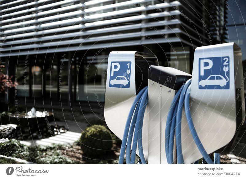 Elektro Stromtankstelle Supercharger Lifestyle Reichtum Design Stromtransport Stromverbrauch stromtankstelle supercharger Mobilität E-Mobilität
