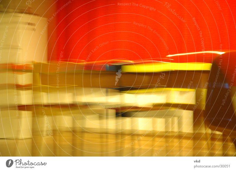 Stühle Stuhl Esszimmer Innenarchitektur Architektur