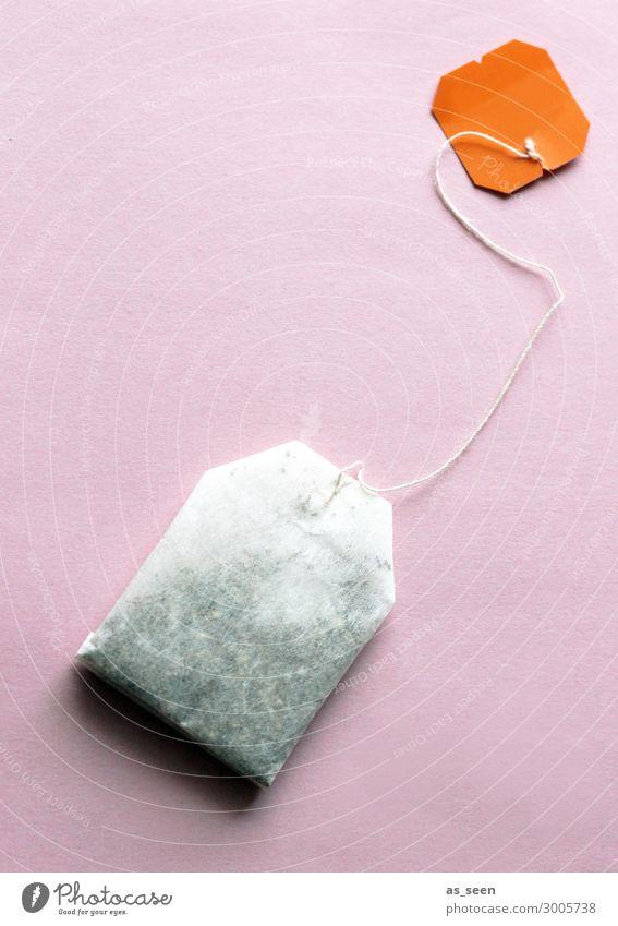 Teebeutel Ernährung Bioprodukte Diät Fasten Heißgetränk Lifestyle Gesundheit Alternativmedizin Wellness harmonisch Wohlgefühl Sinnesorgane Erholung ruhig