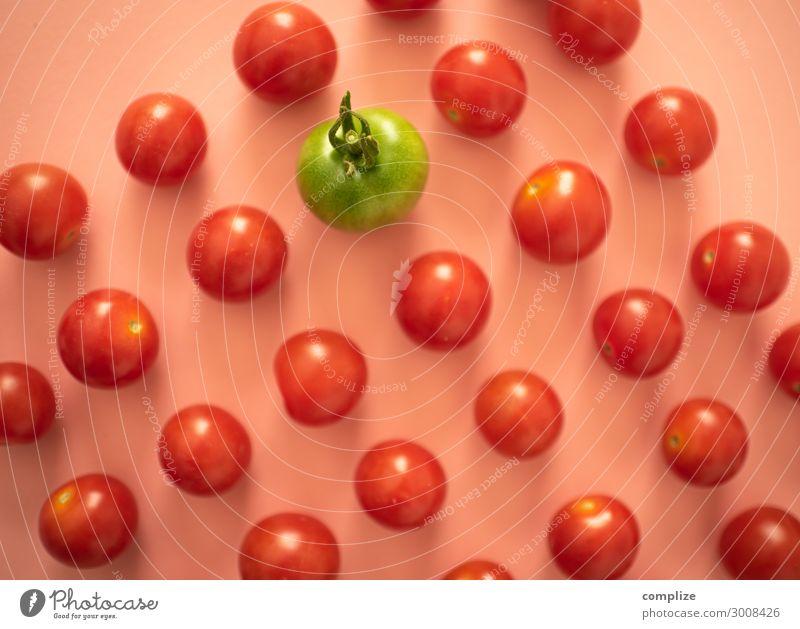 ich bin anders! Lebensmittel Gemüse Frucht Ernährung Essen Bioprodukte Vegetarische Ernährung Diät Fasten Slowfood Gesundheit Gesunde Ernährung Wohlgefühl