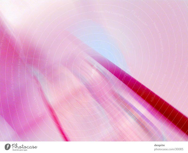 Light in Motion Licht Lichtspiel Langzeitbelichtung Reaktionen u. Effekte