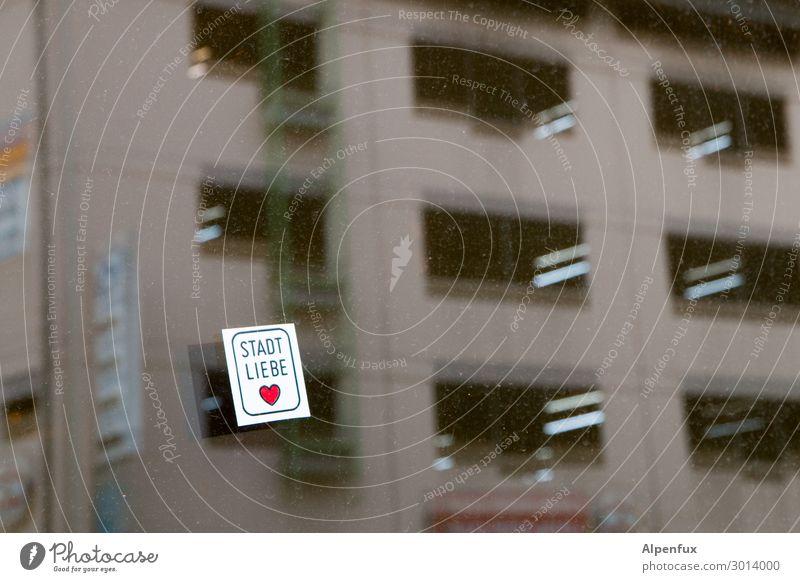 UT Kassel | Parkhaus Vaterland Stadt Religion & Glaube Umwelt Liebe Glück Kunst Tourismus Fassade Häusliches Leben Kultur Zukunft kaufen Idee Hoffnung Reichtum