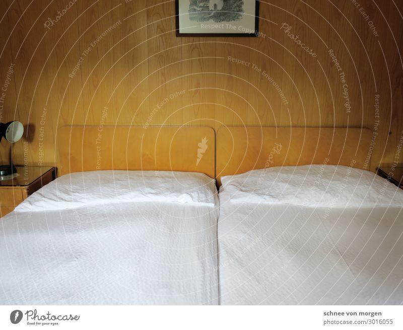 schlafen in der schweiz Krankenpflege ruhig Meditation Häusliches Leben Wohnung Haus Innenarchitektur Dekoration & Verzierung Bett Raum Schlafzimmer Holz eckig