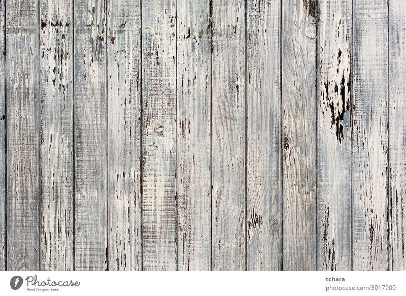 Teil der weißen Holzwand Design Schreibtisch Tisch Tapete Natur Gebäude alt dreckig natürlich retro grau Farbe Hintergrund Konsistenz Panel Oberfläche Nutzholz