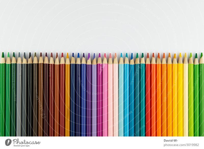 Textfreiraum elegant Stil Design Spielen Kindererziehung Bildung Kindergarten Schule lernen Klassenraum Schulkind Schüler Kunst Künstler Kunstwerk einzigartig