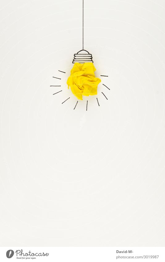 wertvoll | gute Ideen Stil Design Bildung Wissenschaften Erwachsenenbildung Kind Schule lernen Schüler Studium Prüfung & Examen Beruf Energiewirtschaft Business