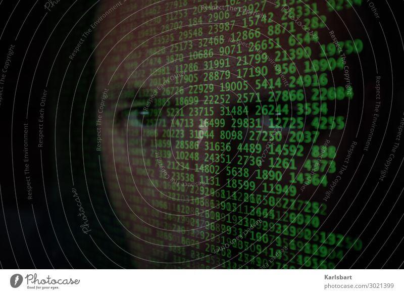 Algorithmus Mathematik Bildung Schule Erziehung Digitalisierung digital Neue Medien Code Nummer rechnen Berechnungsaufgabe Lösung Schlussfolgerung komplex