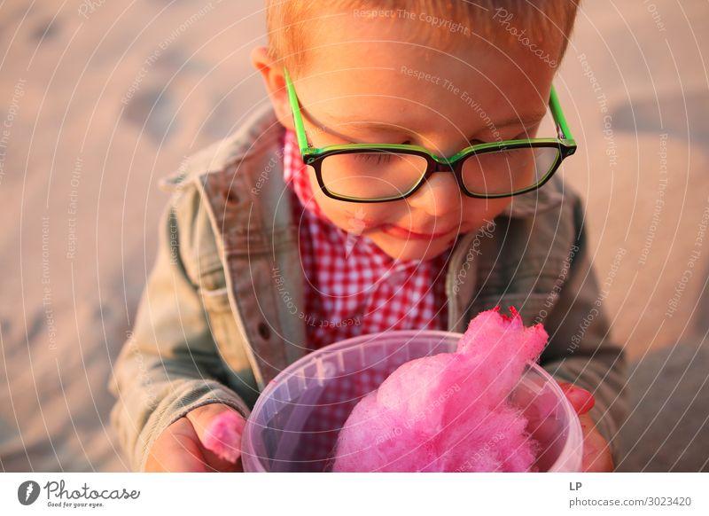 Ich will alles haben. Lebensmittel Ernährung Essen Vegetarische Ernährung Diät Lifestyle elegant Kindererziehung Bildung Erwachsenenbildung Kindergarten Mensch