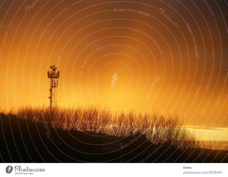 btw Himmel Natur schön Landschaft Wald Ferne Umwelt Bewegung Stimmung Horizont träumen Energiewirtschaft Telekommunikation ästhetisch Kreativität Abenteuer