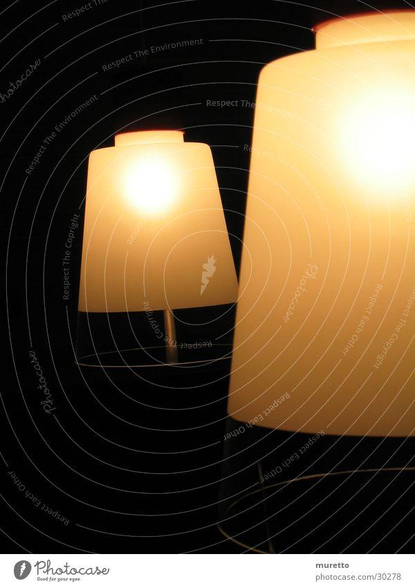 Lampen Küche Esszimmer Wohnzimmer Stil UFO Fototechnik Beleuchtung