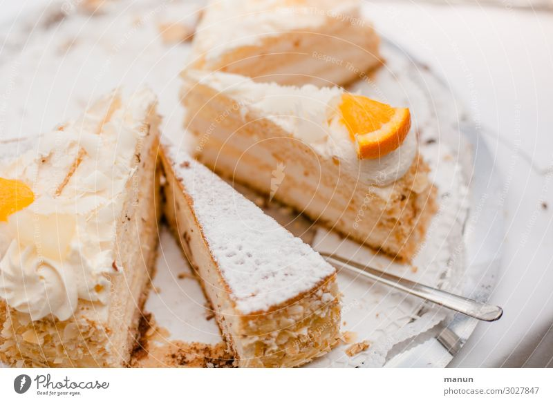 fdH Gesundheit Lifestyle Feste & Feiern Häusliches Leben Ernährung süß Geburtstag Lebensfreude genießen lecker Hochzeit Süßwaren Kuchen Übergewicht Diät
