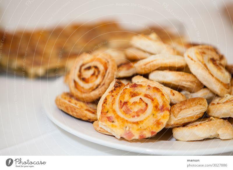 fingerfood Gesunde Ernährung Gesundheit Lifestyle Feste & Feiern Häusliches Leben frisch Geburtstag genießen authentisch einfach lecker Hochzeit Backwaren