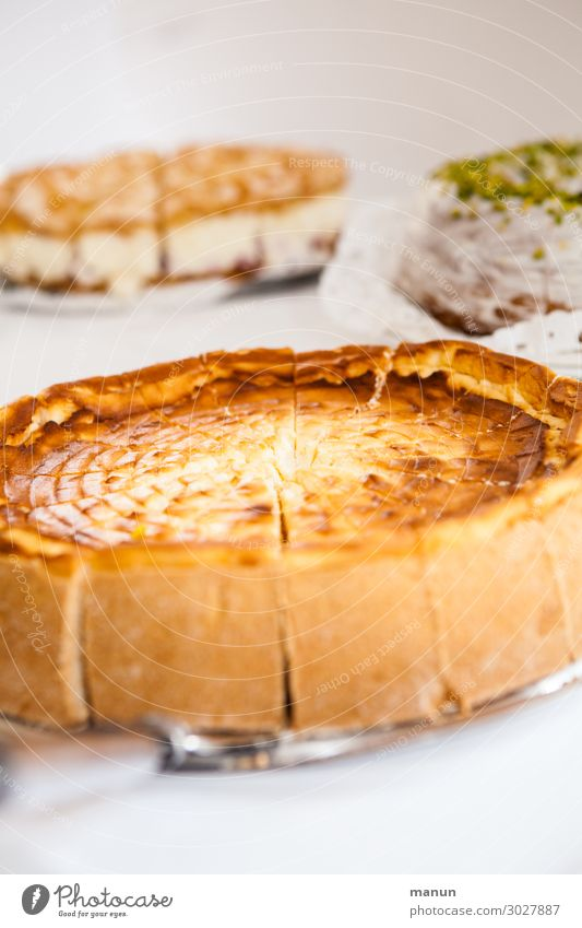 Verführer Gesundheit Lifestyle Feste & Feiern Häusliches Leben Ernährung süß Geburtstag genießen lecker Hochzeit Kuchen Übergewicht Diät Reichtum Fasten
