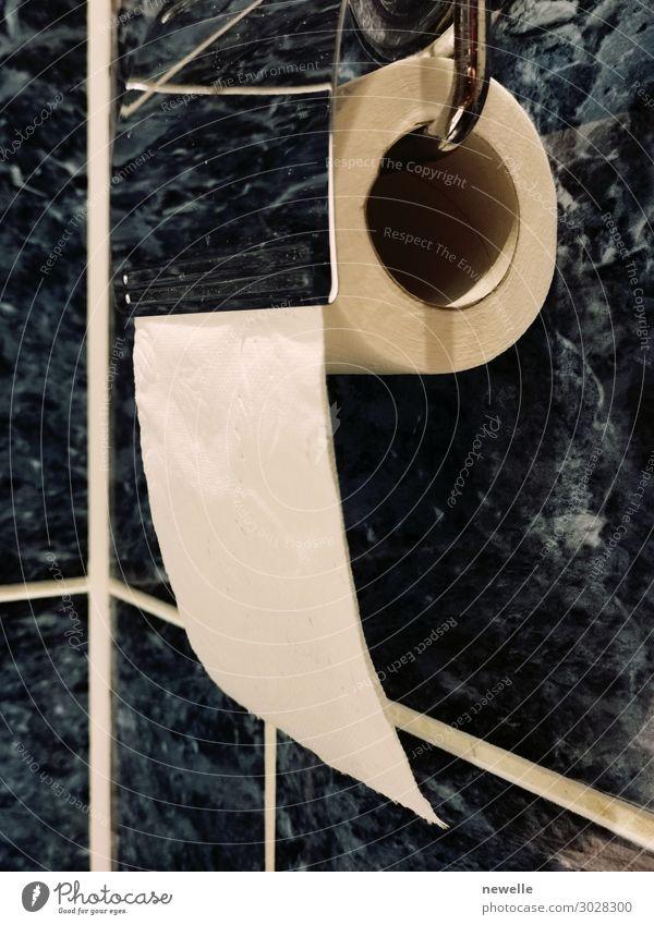 weiß Design Metall modern Papier Sauberkeit weich Bad Fliesen u. Kacheln heimwärts Haushalt Klammer Objektfotografie Öffentlich erhängen heimisch