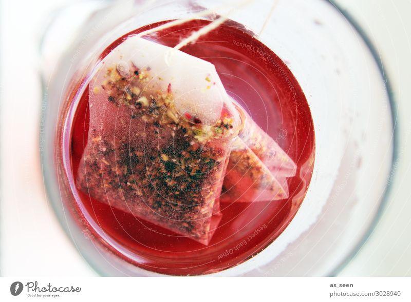 Teetime Getränk trinken Erfrischungsgetränk Heißgetränk Teekanne Teetasse Teebeutel Früchtetee Hagebuttentee Lifestyle Wellness harmonisch Wohlgefühl