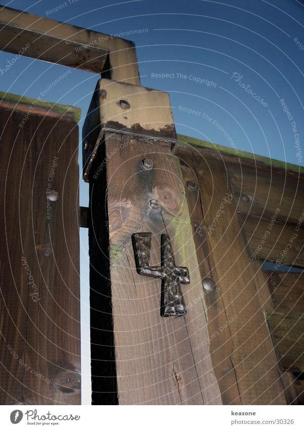 4 Himmel Wand Geländer Putz Parkhaus Berghang Parkdeck Fototechnik