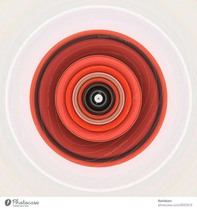 Circle Design harmonisch Yoga Musik Schallplatte Bewegung rund ästhetisch Farbe Zufriedenheit Idee komplex Konzentration Kreativität Kunst Problemlösung