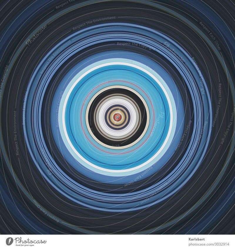 Circle Design harmonisch Yoga Schallplatte Bewegung rund Zufriedenheit Farbe Idee Klima Kommunizieren komplex Konzentration Kreativität Kunst Leistung