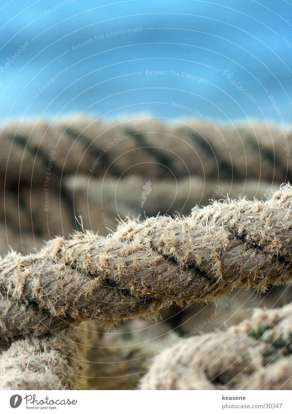 palsteg1 Segeln Meer Freizeit & Hobby Regatta Arbeit & Erwerbstätigkeit Sturm Europa Seil Knoten Paradies Leidenschaft Wind http://www.keasone.de