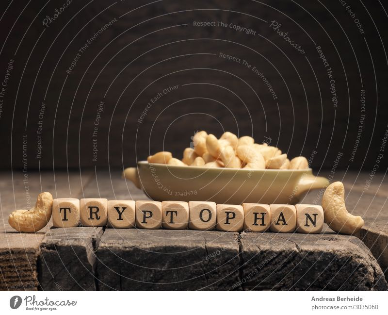 Tryptophan Frucht Ernährung Bioprodukte Vegetarische Ernährung Schalen & Schüsseln Gesunde Ernährung lecker Protein tryptophan Vitamin dry Vegane Ernährung many