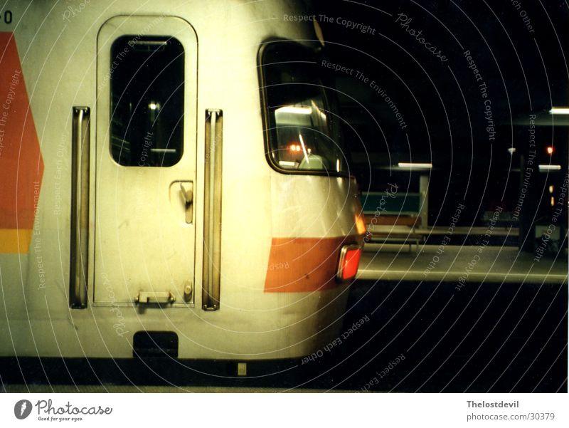 Münchner SBahn Verkehr Eisenbahn München U-Bahn S-Bahn