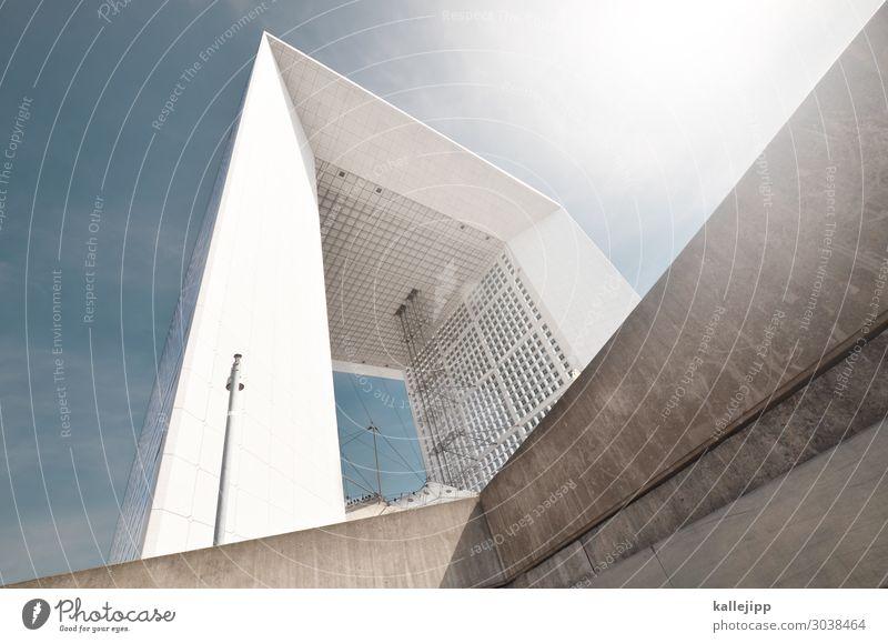 0 Stadt Fenster Architektur Business Gebäude Fassade Arbeit & Erwerbstätigkeit Büro modern Hochhaus Erfolg Sehenswürdigkeit planen Bauwerk Hauptstadt Beruf