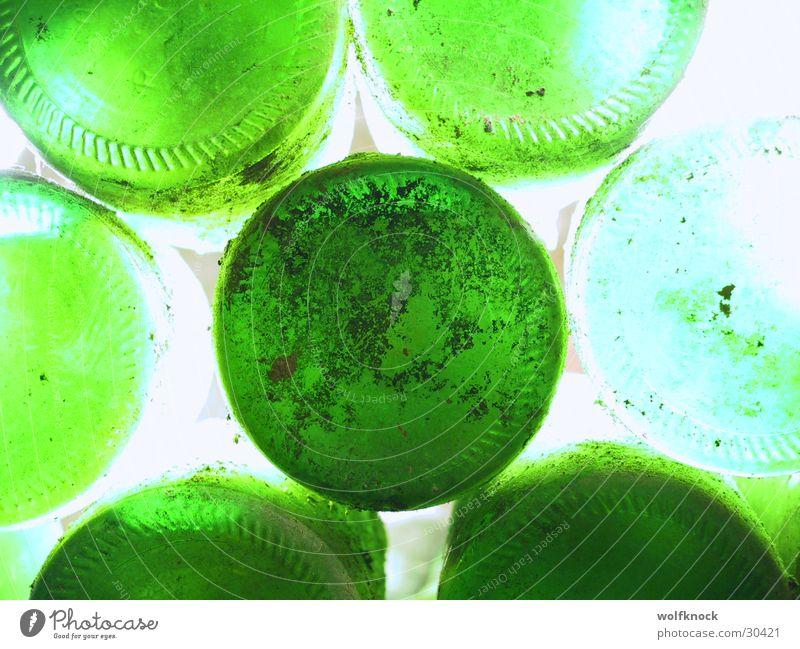 wgrüner veltliner Ernährung Wein Weinflasche Flasche Weinkeller