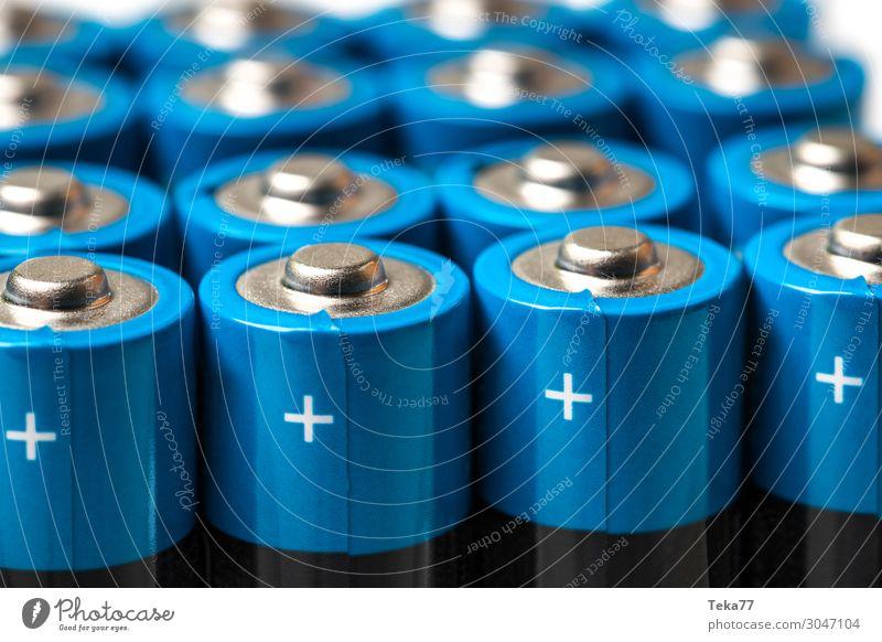 Batterien 3 Technik & Technologie Energiewirtschaft Erneuerbare Energie Sonnenenergie ästhetisch Farbfoto