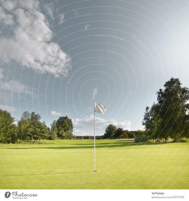 teletubbiesport Lifestyle Reichtum elegant Stil Design Freude Geld Freizeit & Hobby Spielen Minigolf Sport Erfolg Sportstätten Golfplatz Umwelt Natur Landschaft