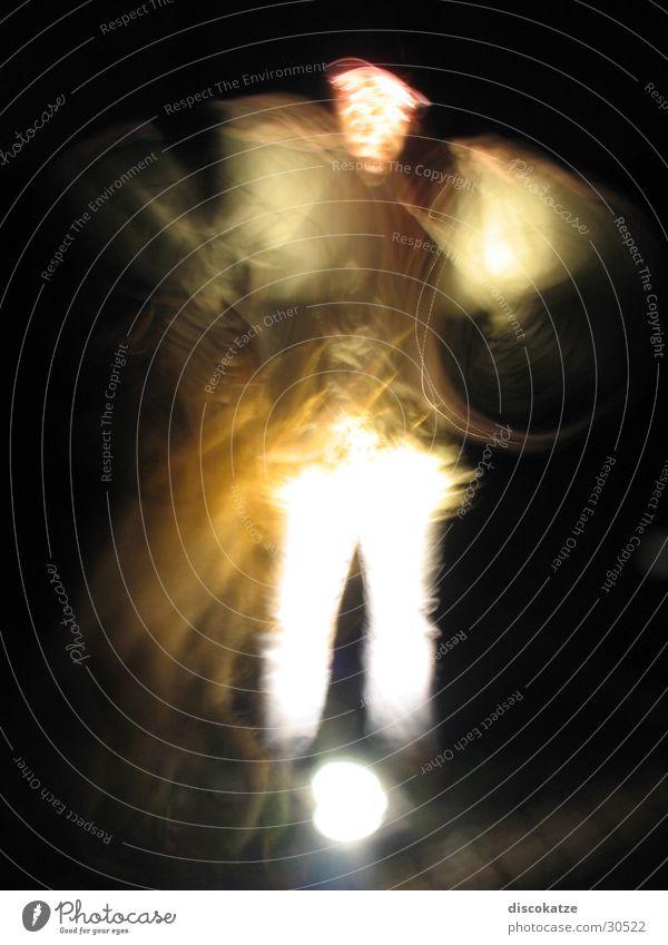 Lichtspiele02 Winter Bewegung Schattenspiel