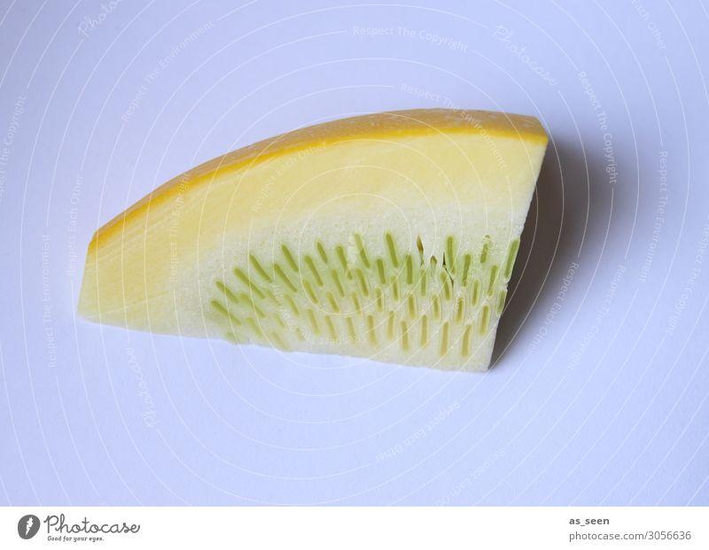 Gelbe Zucchini Lebensmittel Gemüse Kürbis Kürbisgewächse Ernährung Essen Büffet Brunch Bioprodukte Vegetarische Ernährung Lifestyle Wellness Koch liegen