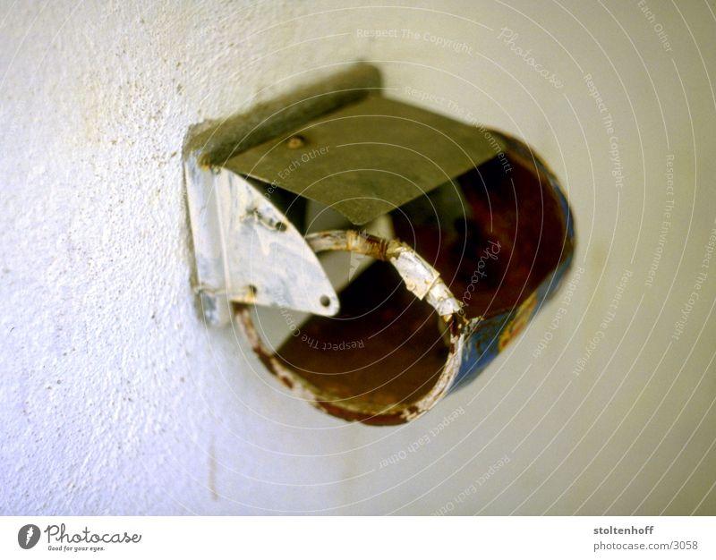 urlaub in der bretagne - teil 1 Ferien & Urlaub & Reisen Sauberkeit Toilette Bedürfnisse