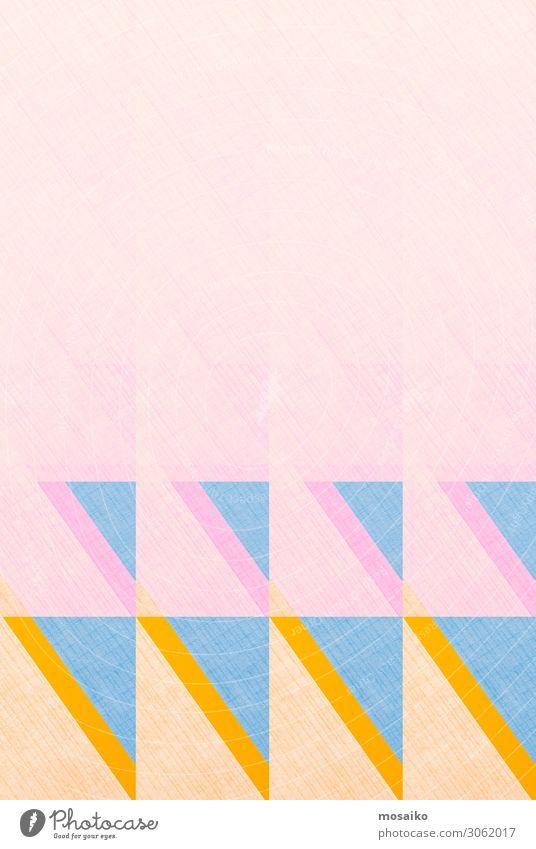 farbiges Papierdesign - strukturierter Hintergrund Stil Design Tapete Hochzeit Handwerk Business Internet Kunst Mode Paket Linie Streifen einfach hell modern
