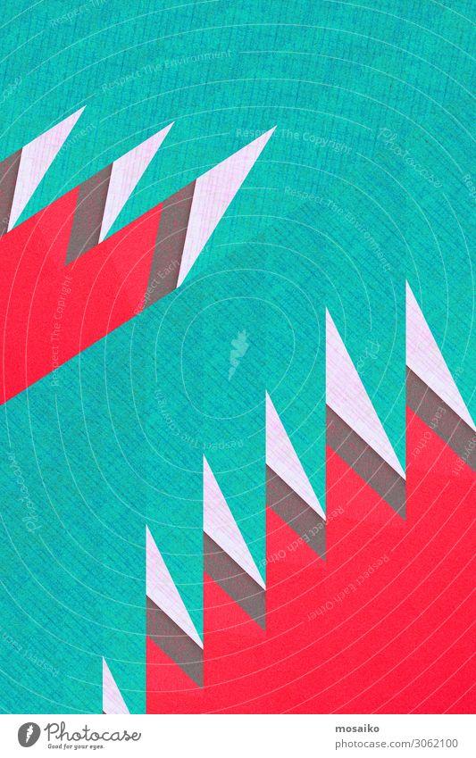 farbiges Papierdesign - strukturierter Hintergrund Lifestyle elegant Stil Design Freude Freizeit & Hobby Entertainment Party Veranstaltung Feste & Feiern