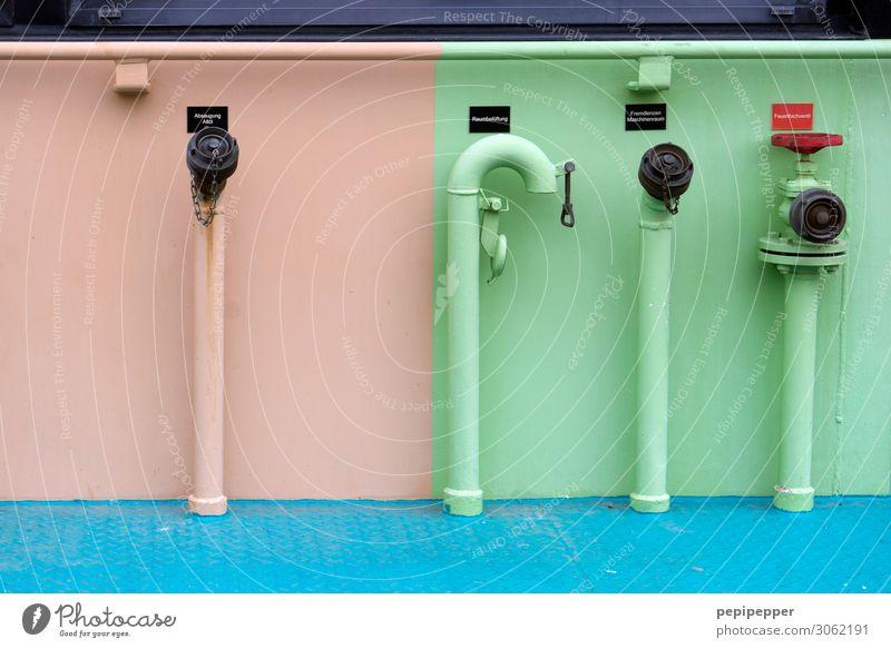Schifsdeck Freizeit & Hobby Ferien & Urlaub & Reisen Tourismus Arbeit & Erwerbstätigkeit Schifffahrt Kreuzfahrt Passagierschiff Kreuzfahrtschiff Fähre