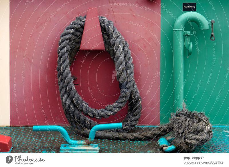 Schifsdeck Freizeit & Hobby Ferien & Urlaub & Reisen Tourismus Ausflug Kreuzfahrt Arbeit & Erwerbstätigkeit Arbeitsplatz Schifffahrt Binnenschifffahrt