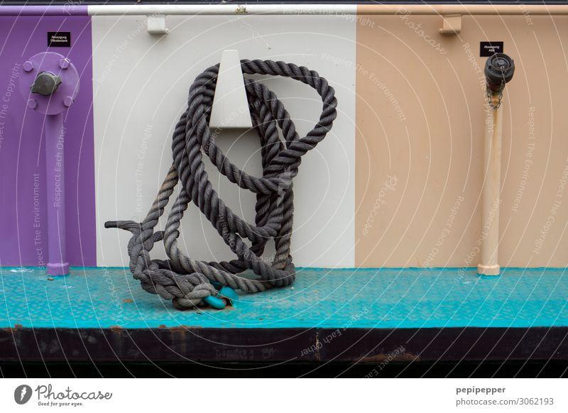 Schiffstau Tourismus Ausflug Arbeitsplatz Schifffahrt Seil Messinstrument Kreuzfahrt Passagierschiff Kreuzfahrtschiff Wasserfahrzeug An Bord mehrfarbig Farbfoto