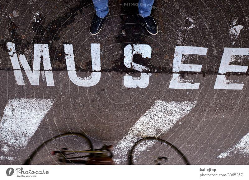 museumsreif Lifestyle Beine Fuß 1 Mensch Verkehr Verkehrsmittel Verkehrswege Personenverkehr Öffentlicher Personennahverkehr Berufsverkehr Straßenverkehr