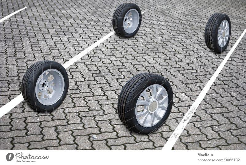 Autoklau Verkehr Autofahren Straße PKW Zeichen Wachsamkeit Wahrheit Gerechtigkeit Enttäuschung Entsetzen gefährlich Stress Misstrauen Mobilität Überwachung