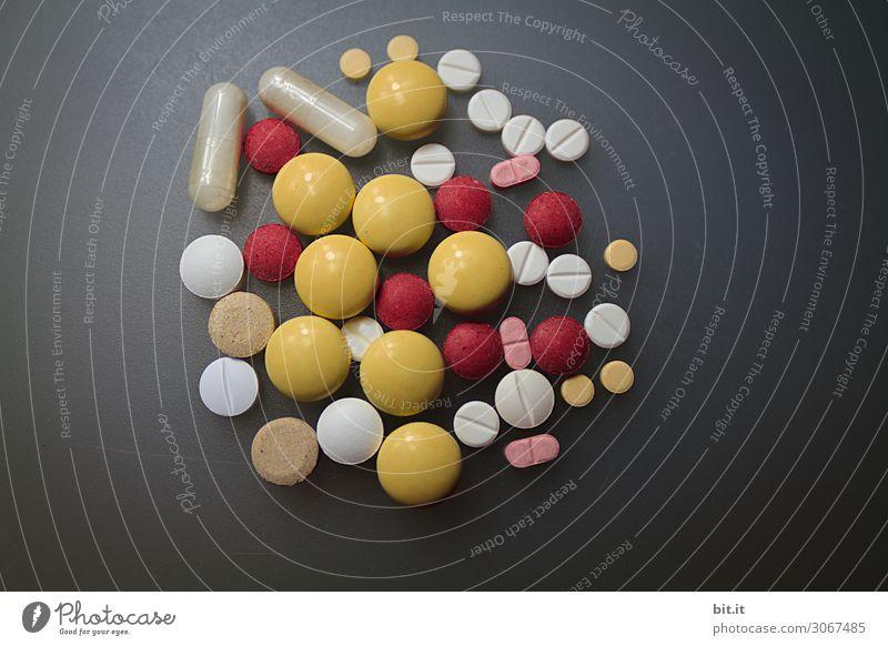 Pillenberg Gesundheit Behandlung Seniorenpflege Krankenpflege Krankheit Rauschmittel Medikament Studium Arzt Krankenhaus Industrie Handel Gesundheitswesen