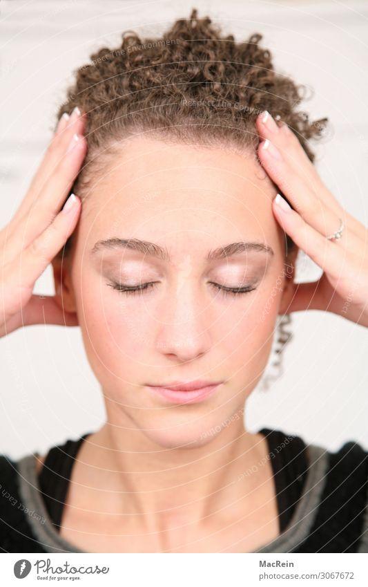 Reiki Gesundheit Gesundheitswesen Behandlung Alternativmedizin Wellness Leben harmonisch Zufriedenheit Sinnesorgane Erholung ruhig Meditation Spa Massage