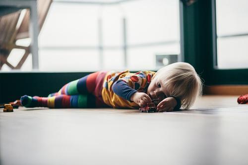 call it a day Kind Erholung Leben Familie & Verwandtschaft Spielen Denken Arbeit & Erwerbstätigkeit Häusliches Leben Zufriedenheit Freizeit & Hobby PKW träumen