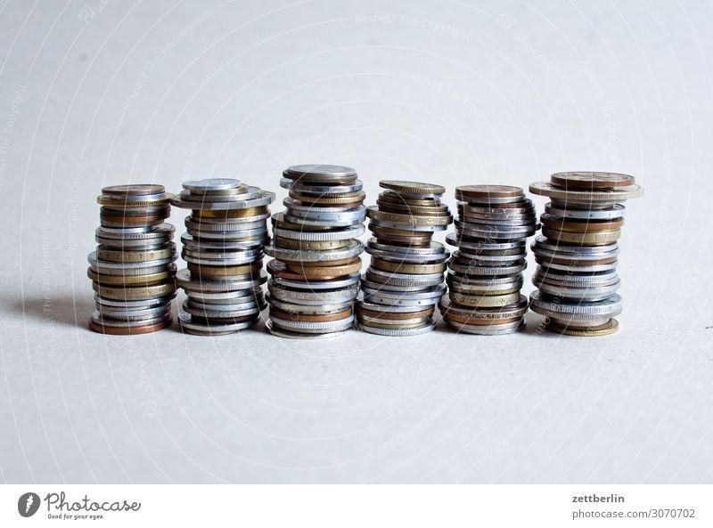 Münzen Almosen Geldinstitut Bargeld bestechung bezahlen Einkommen Einnahme Euro Kapitalwirtschaft Geldmünzen international korruption Schwarzgeld Spielgeld